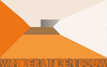 Van Der Linden Bouw